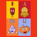 ABC Alphabet  Full