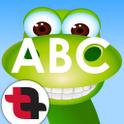 First Alphabet HD