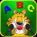 Your Voice Alphabet