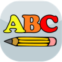 ABC Touch