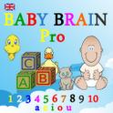 Babybrain Pro