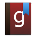Goodreads Droid