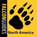 Scats & Tracks of N. America