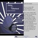 Autism and Fatherhood