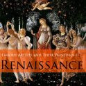 Famous Art II - Renaissance