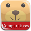 Autism & PDD Comparatives