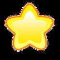 Kids Stars