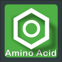 Amino Acid Reference