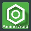 Amino Acid Reference