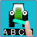 ABC Draw and learn