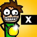 Goldbuster multiplication