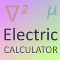Electric Calculator Pro