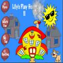 Kids Play House III