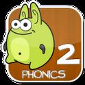 Kids Learning Phonics