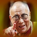 Teachings of the Dalai Lama
