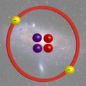 Atomic Chem and Physics Pro