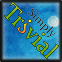 Simply Trivial