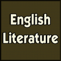 English Literature Review | Educational App Store