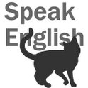 SpeakEnglish S extra