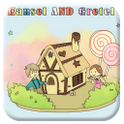 Henzel and Gretel (English)