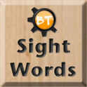 BT SightWords