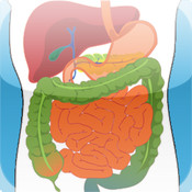 Biology: Digestion
