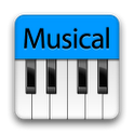 Musical Pro
