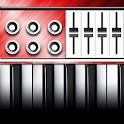 Adictum Piano & Synths
