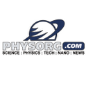 Phys.org Science News