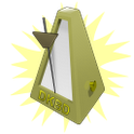 MetronomeDavidKBD Ad-Free