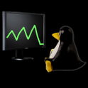 Linux Monitor
