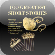 100 Greatest Short Stories