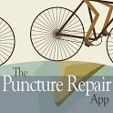 The Puncture Repair App