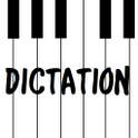 Music Dictation (Ear Training)