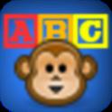 ABC Toddler