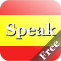 Speak Spanish Free