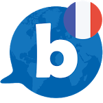 Learn French with busuu.com!