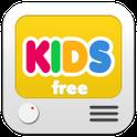 S&TV-KIDS Free