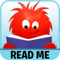 Read Me Stories - Kids' Books