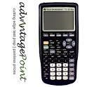 ACT/SAT Math Booster (lite)