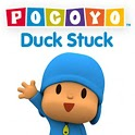 Pocoyo - Duck Stuck