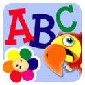 BabyFirst's VocabuLarry - ABCs