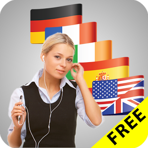 Pronunciation Checker Free