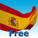 Spanish in a Month Free