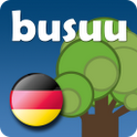 Learn German with busuu.com!