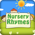 Nursery Rhymes ( English )