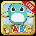 Kids ABC Alphabet Puzzles Lite