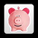 Peter Pigs Money Counter