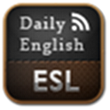 ESL Daily English