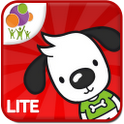 Preschool All Words 2 Lite